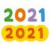 f:id:shusensei:20210101180919p:plain