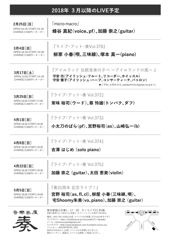 f:id:shusuke0521:20180223163455j:image