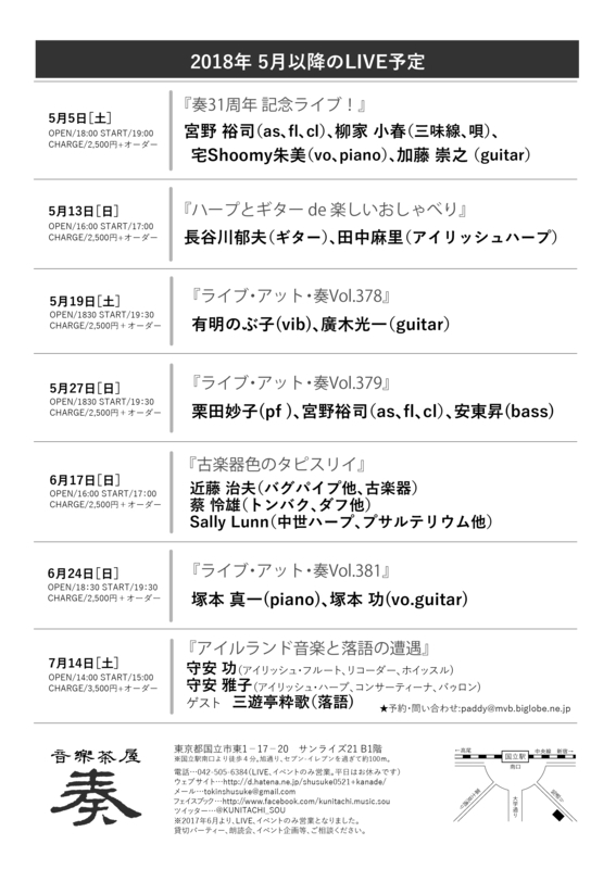 f:id:shusuke0521:20180427154158j:image