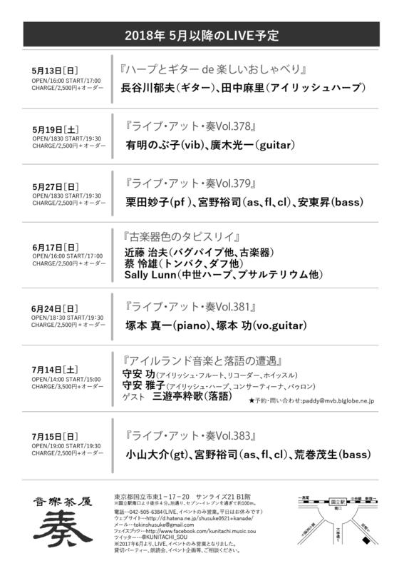f:id:shusuke0521:20180511080121j:image