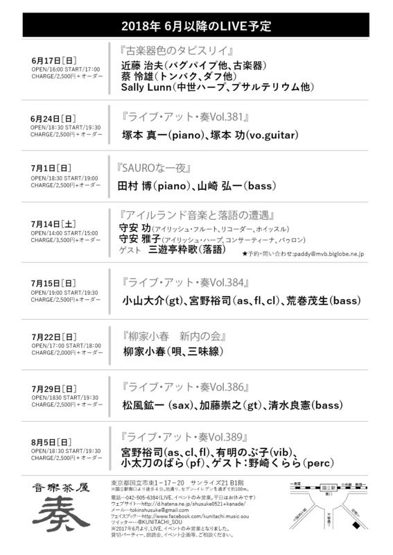 f:id:shusuke0521:20180615103049j:image