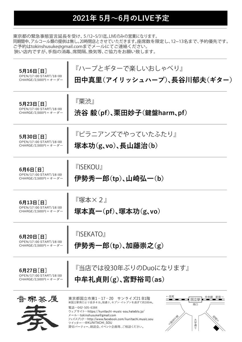f:id:shusuke0521:20210511182331j:plain