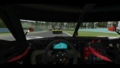 [iRacing][test]Riley Daytona Prototype Race at Watkins Glen