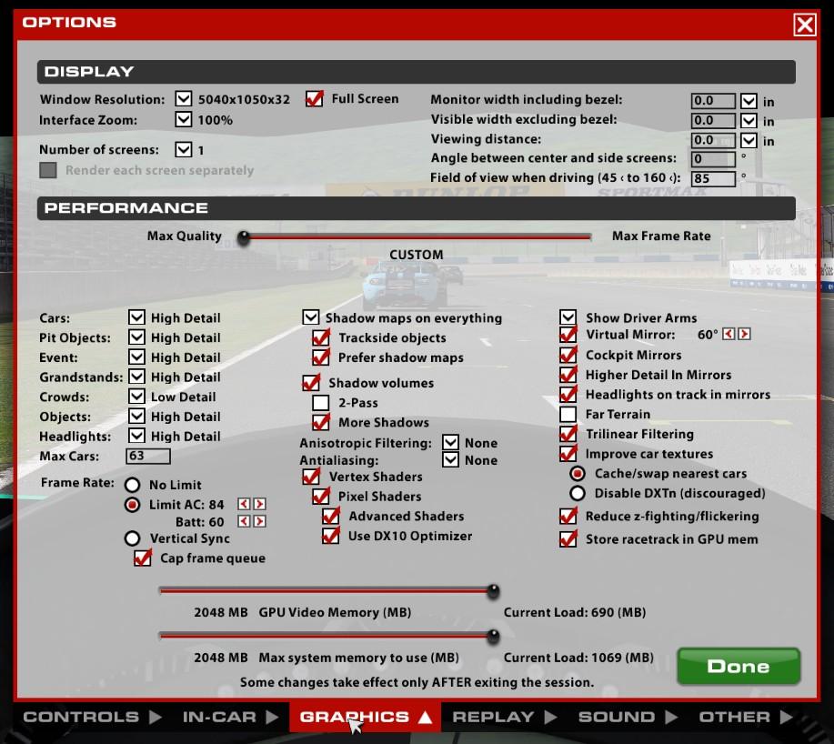 f:id:shutaro:20120829014634j:image