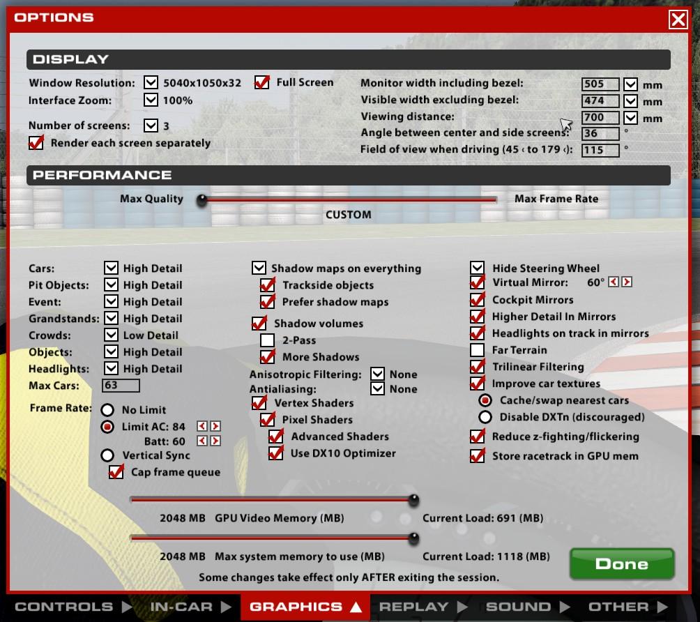 f:id:shutaro:20120829014818j:image