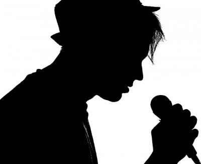 singer-2374445_640.jpg