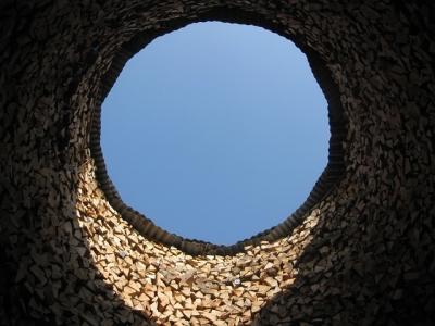 wood-2442307_640.jpg