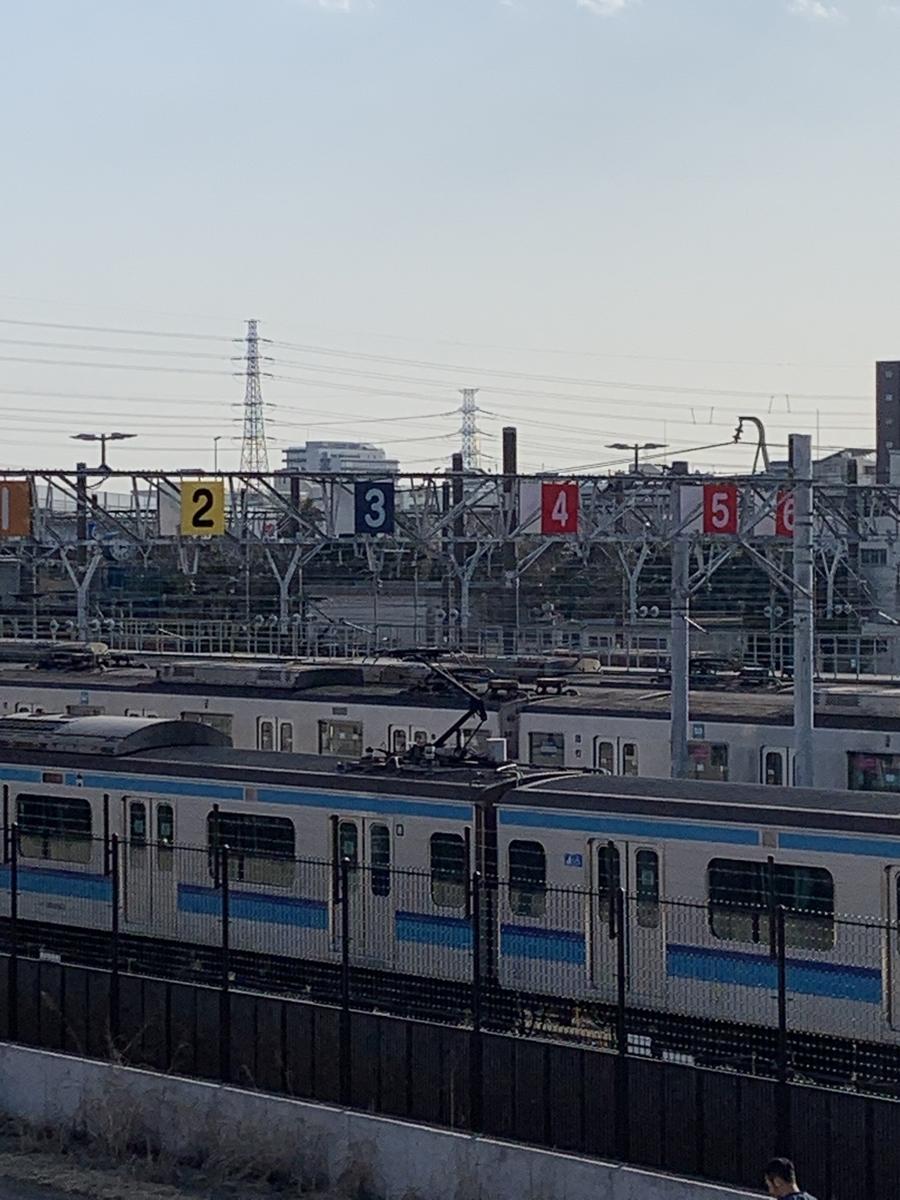 f:id:shuto-tetsudou:20210211114318j:plain