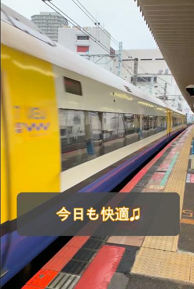 f:id:shuto-tetsudou:20210307232016p:plain