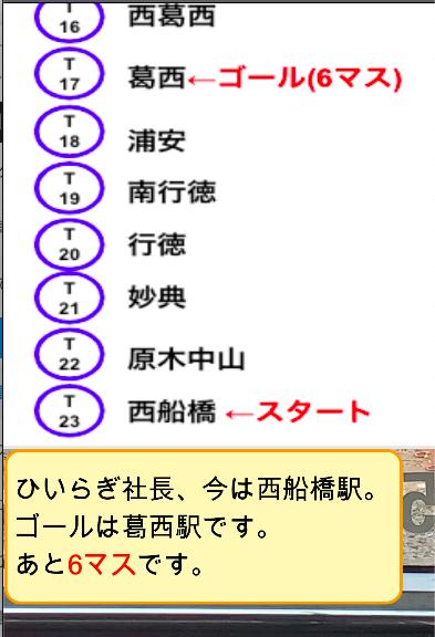 f:id:shuto-tetsudou:20210308074827p:plain