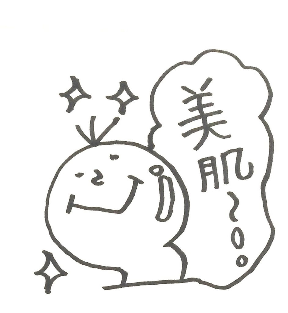 f:id:shuu10:20170410214801j:plain