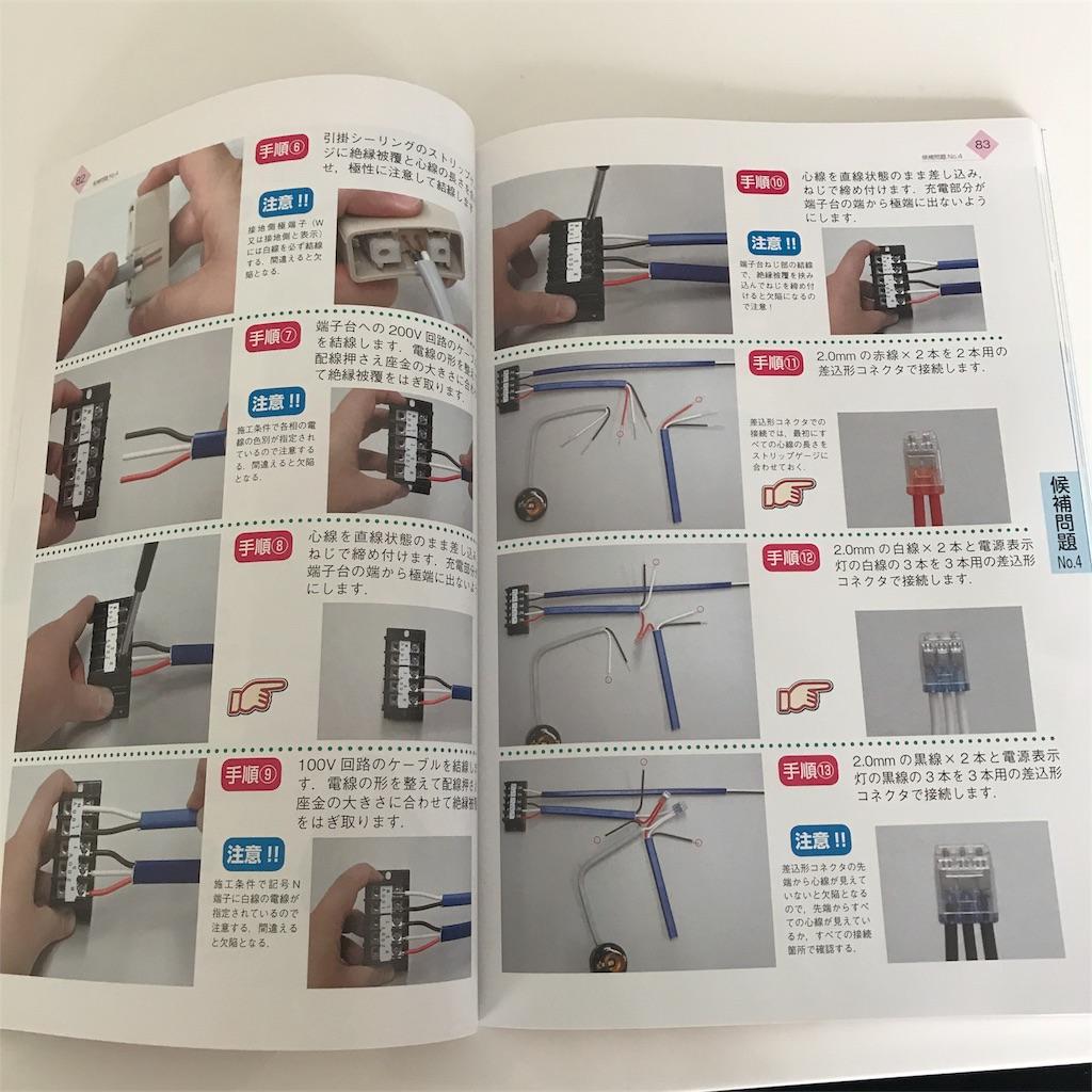 f:id:shuu10:20170611162050j:image