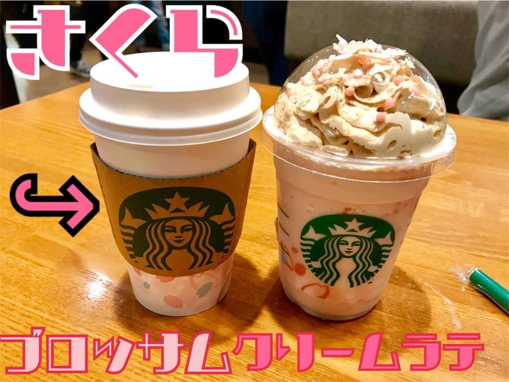 f:id:shuuichi23:20170227194001j:image