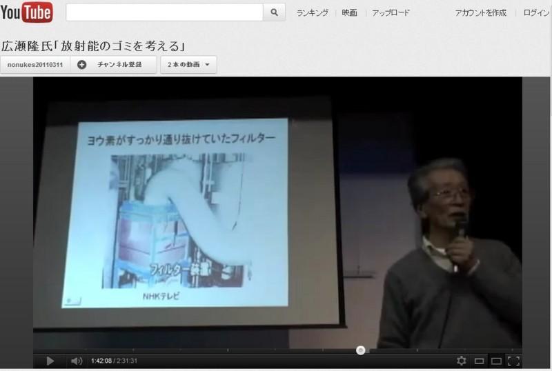 f:id:shuusuto_koukaZERO:20120214234802j:image