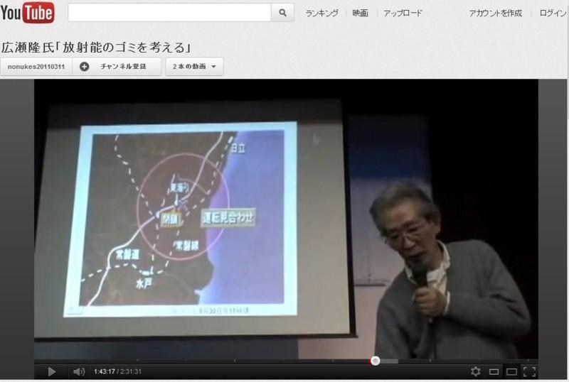 f:id:shuusuto_koukaZERO:20120214234806j:image