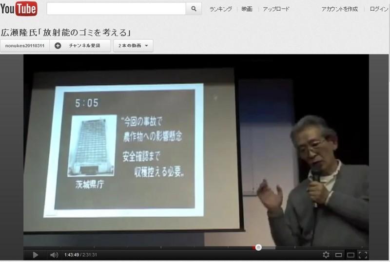 f:id:shuusuto_koukaZERO:20120214234808j:image