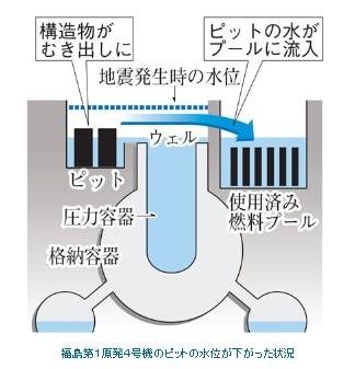 f:id:shuusuto_koukaZERO:20120319221740j:image