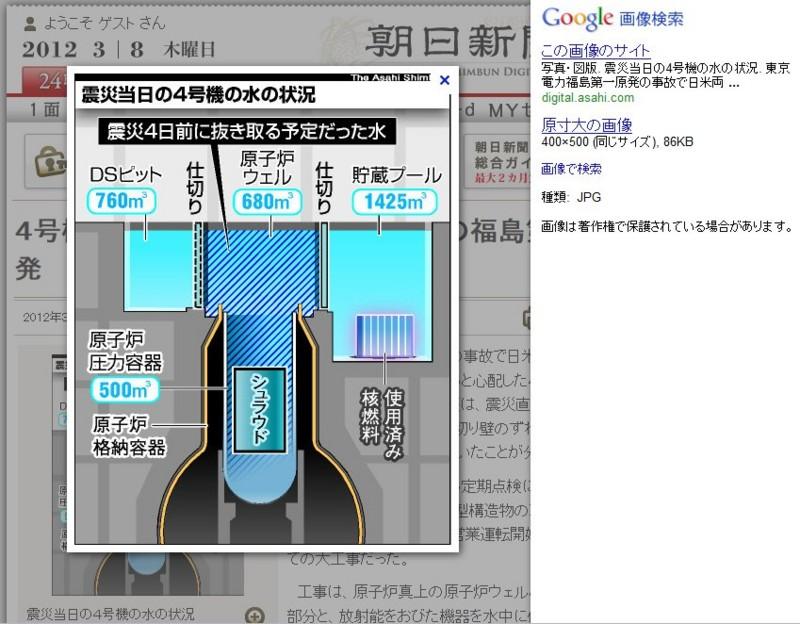 f:id:shuusuto_koukaZERO:20120319221741j:image