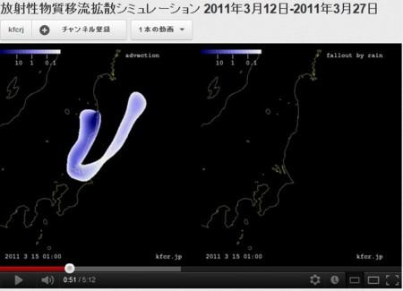 f:id:shuusuto_koukaZERO:20120402212753j:image