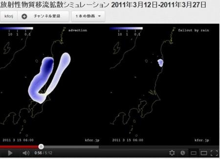 f:id:shuusuto_koukaZERO:20120402212754j:image
