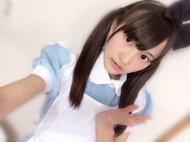 f:id:shuwashuwapon:20161106003549j:plain