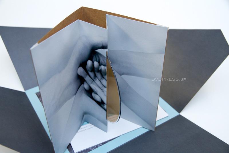 f:id:shuxaku:20120926200230j:image