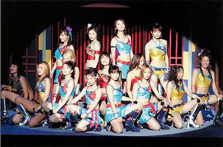 f:id:shuyo:20060128001851j:image
