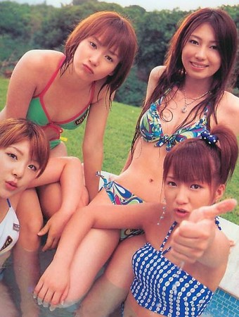 f:id:shuyo:20060531080855j:image
