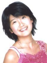f:id:shuyo:20060901163926j:image