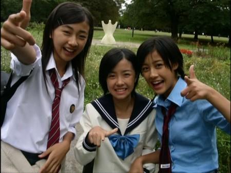 f:id:shuyo:20060907224641j:image