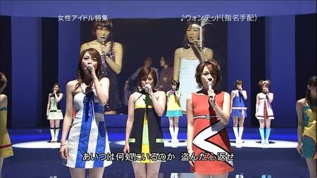 f:id:shuyo:20060908114714j:image