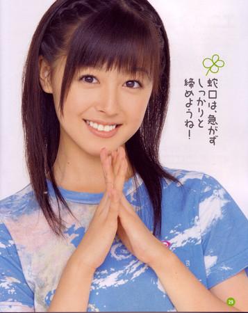 f:id:shuyo:20060916191301j:image