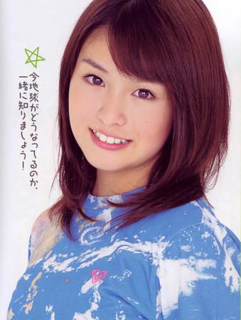 f:id:shuyo:20060916191435j:image