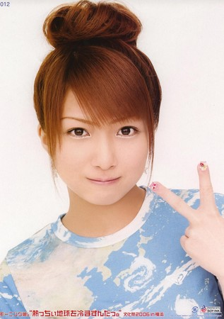 f:id:shuyo:20060918140852j:image
