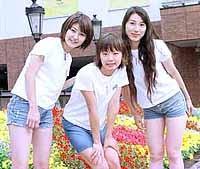 f:id:shuyo:20061125151149j:image