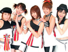 f:id:shuyo:20061125151611j:image