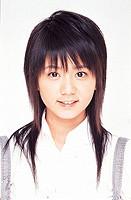 f:id:shuyo:20070316112504j:image