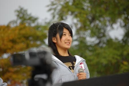 f:id:shuyo:20071118123725j:image