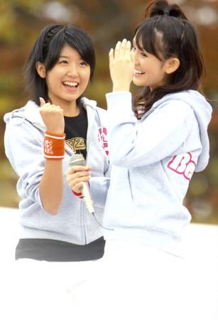f:id:shuyo:20071222234144j:image