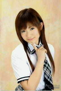 f:id:shuyo:20080506230127j:image