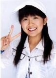 f:id:shuyo:20080523095011j:image