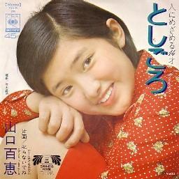 f:id:shuyo:20080712095403j:image