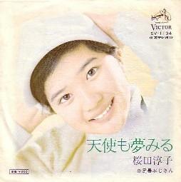 f:id:shuyo:20080712095404j:image