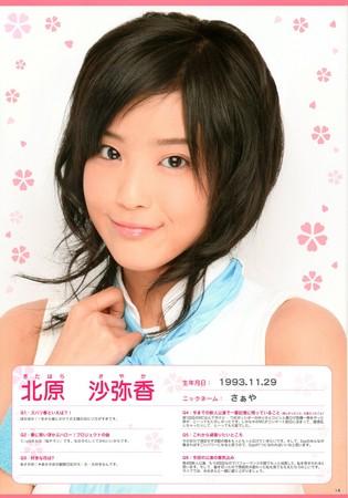 f:id:shuyo:20080805133216j:image