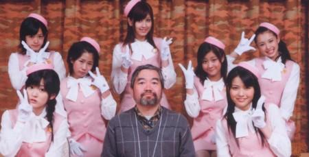 f:id:shuyo:20090101112439j:image