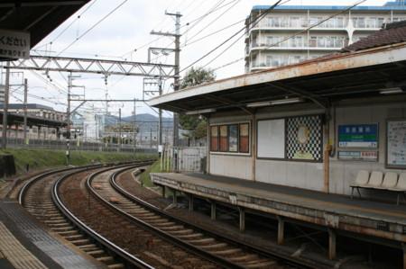 f:id:shuyo:20090328105952j:image