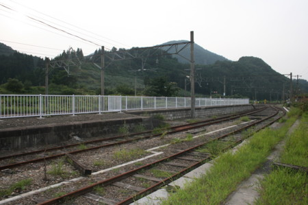 f:id:shuyo:20090818165546j:image