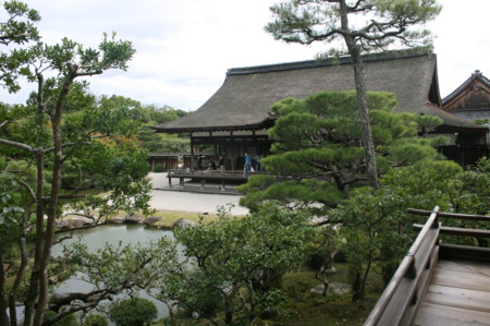 f:id:shuyo:20091009142328j:image