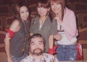 f:id:shuyo:20091031040847j:image