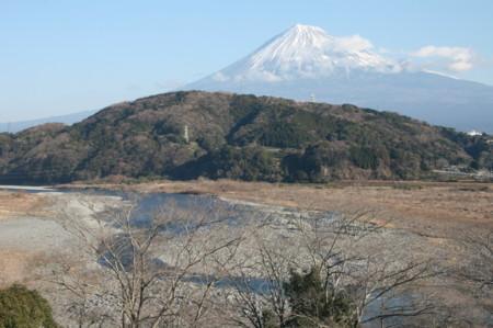 f:id:shuyo:20100109091503j:image